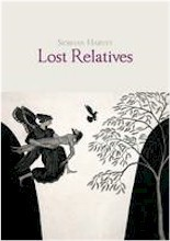 Lost Relatives