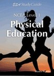 ESA Physical Education Level 1 Study Guide