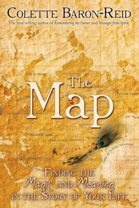 Map - Finding the Magic & Meaning ...