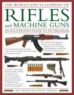 Large_world_enc_rifles