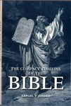 Compact Timeline of the Bible