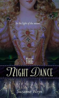 The Night Dance