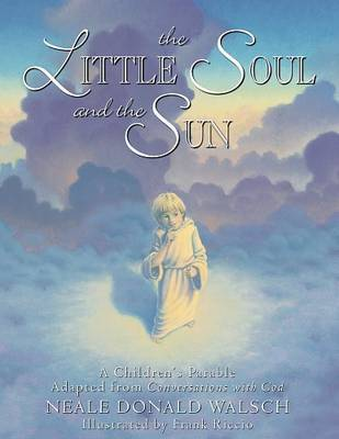 Little Soul and the Sun