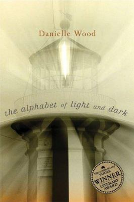 The Alphabet of Light and Dark