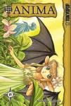 Anima (#8)