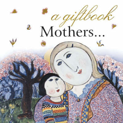 A Giftbook Mothers