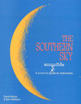 The Southern Sky A Practical Guide to Astronomy