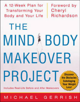 The Mind-body Makeover Project