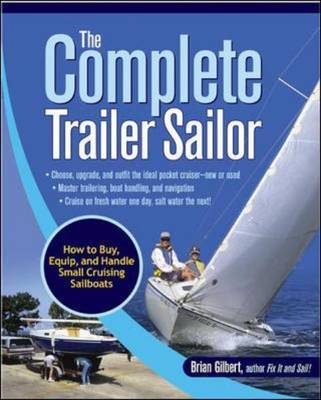 The Complete Trailer Sailor
