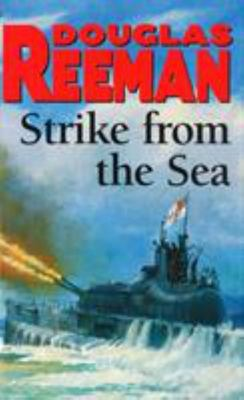 Strike from the Sea