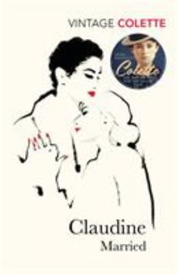 Claudine Married (Claudine #3)