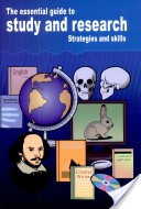 Study and Research: Strategies and Skills - Ages 11+ - RIC-6493