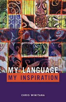 My Language, My Inspiration: The Struggle Continues