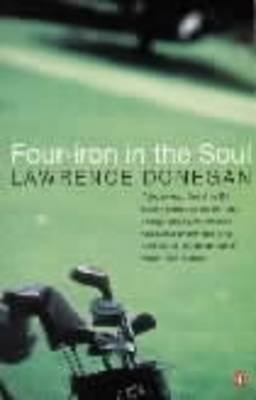 Four-iron in the Soul