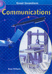 Great Inventions: Communications