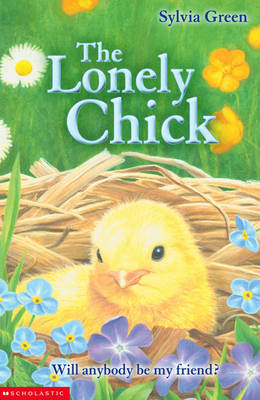 The Lonely Chick