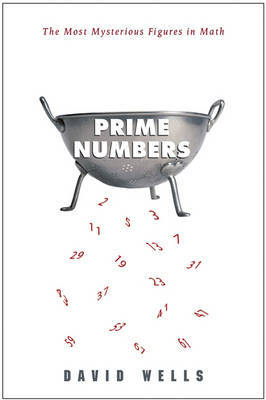 Prime Numbers : The most mysterious figures in math