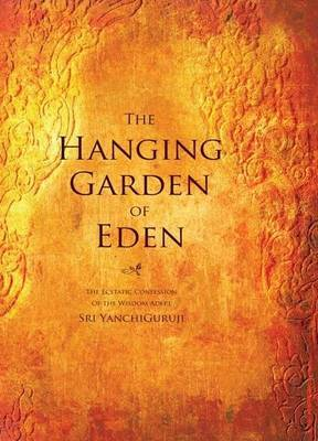 Hanging Garden Of Eden