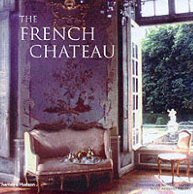 The French Chateau
