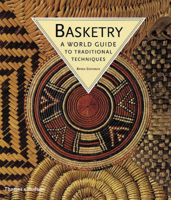 Basketry: Traditional Techniques