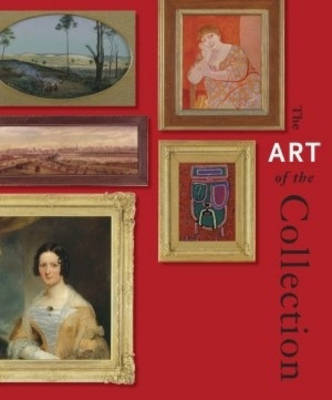Art Of The Collection, The