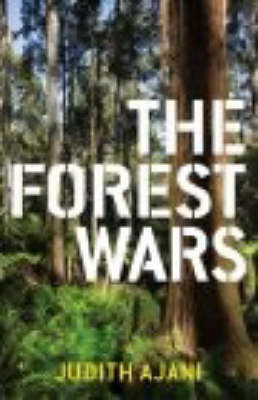 Forest Wars, The