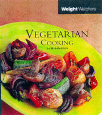 WW: Vegetarian Cooking