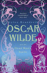 Oscar Wilde and the Dead Man's Smile (Oscar Wilde Mystery #3)