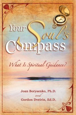 Your Soul's Compass