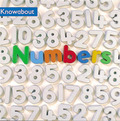 Numbers: Knowabout