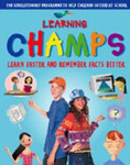 Learning Champs