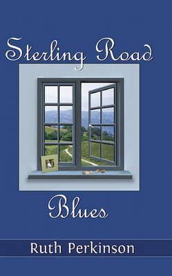 Sterling Road Blues