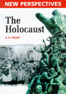 The HolocaustPerspectives