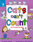 Cats Can't Count