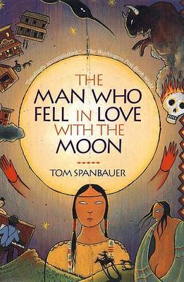 The Man Who Fell in Love with the Moon