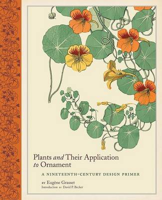 Plants and Their Application to Ornament