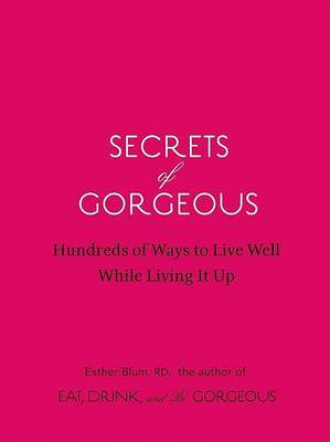 Secrets of Gorgeous