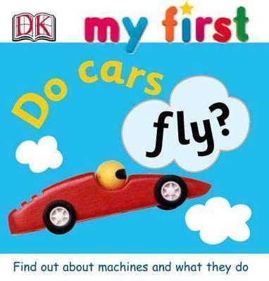 Do Cars Fly?