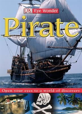 Pirate (Eye Wonder)