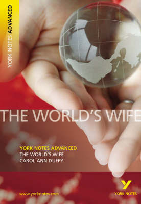 World's Wife: York Notes The