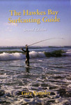 The Hawkes Bay Surfcasting Guide