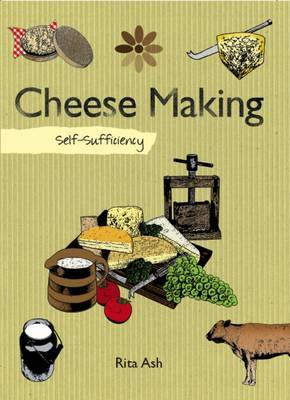 Cheese Making Self-sufficiency
