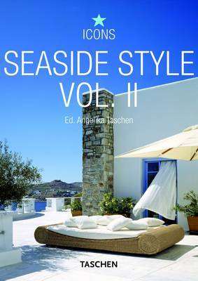 Seaside Style (Icon Vol. 2)