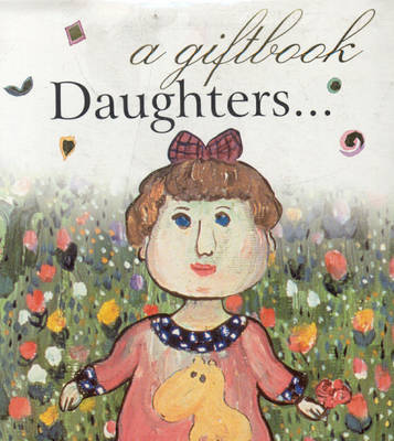 A Giftbook Daughters