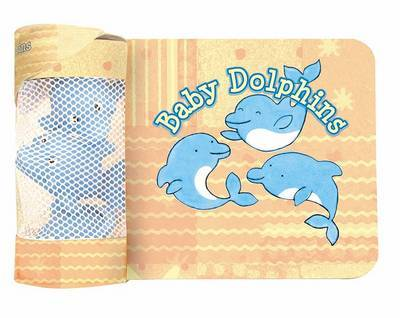 Baby Baby Dolphins