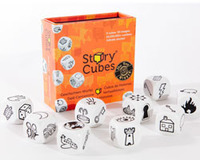 Homepage_storycubes3