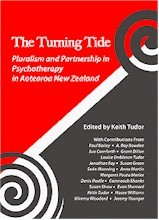The Turning Tide: Pluralism and Partnership in Psychotherapy in Aotearoa New Zealand