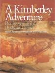 A Kimberley Adventure: Rediscovering the Bradshaw Figures