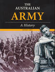 The Australian Army: A History