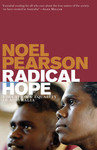 Radical Hope : Education and Equality in Australia